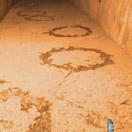 芒碭山地下皇宮群至今未解的十大千古之謎之三