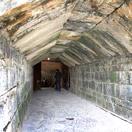 芒碭山地下皇宮群至今未解的十大千古之謎之九