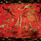 永城四神壁畫