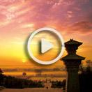 芒碭山旅游區宣傳片