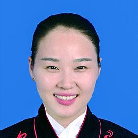 姓名:孫瑩